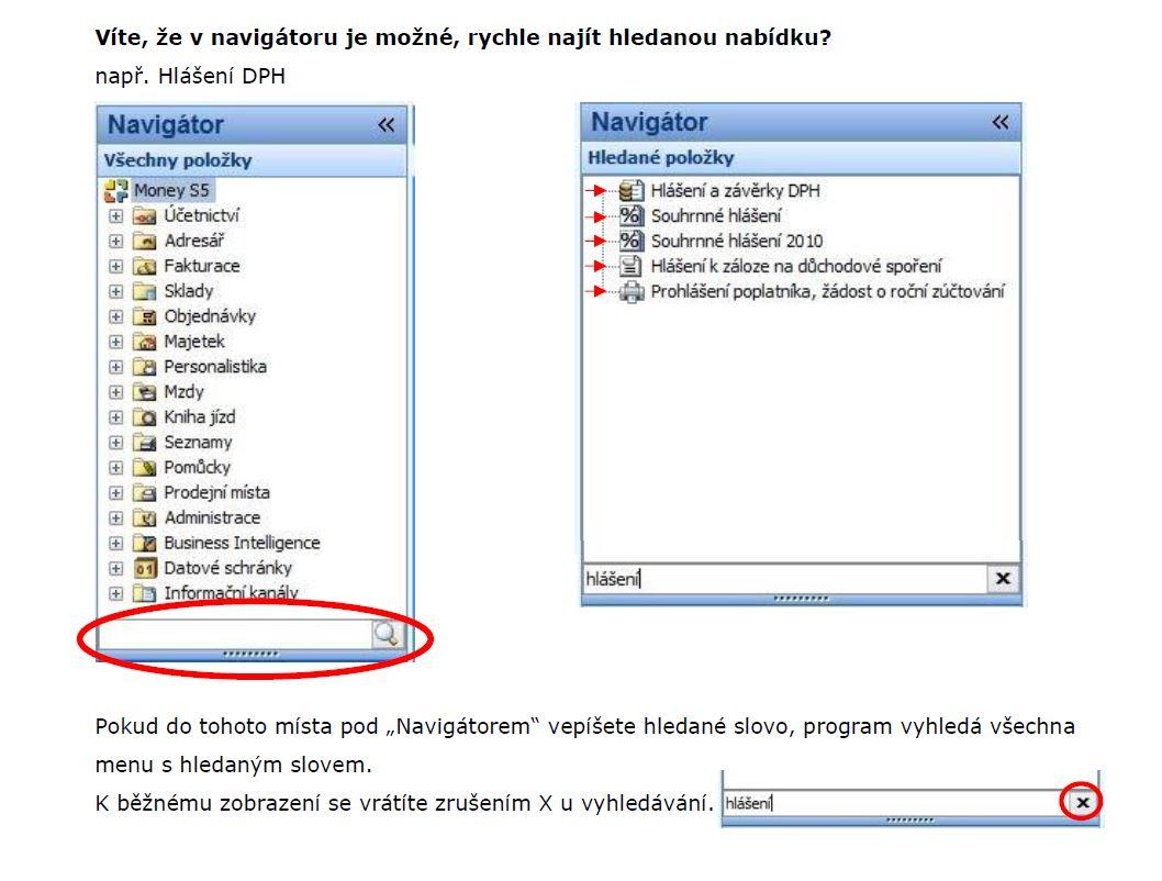 Fotka uživatele DATEV.cz s.r.o.
