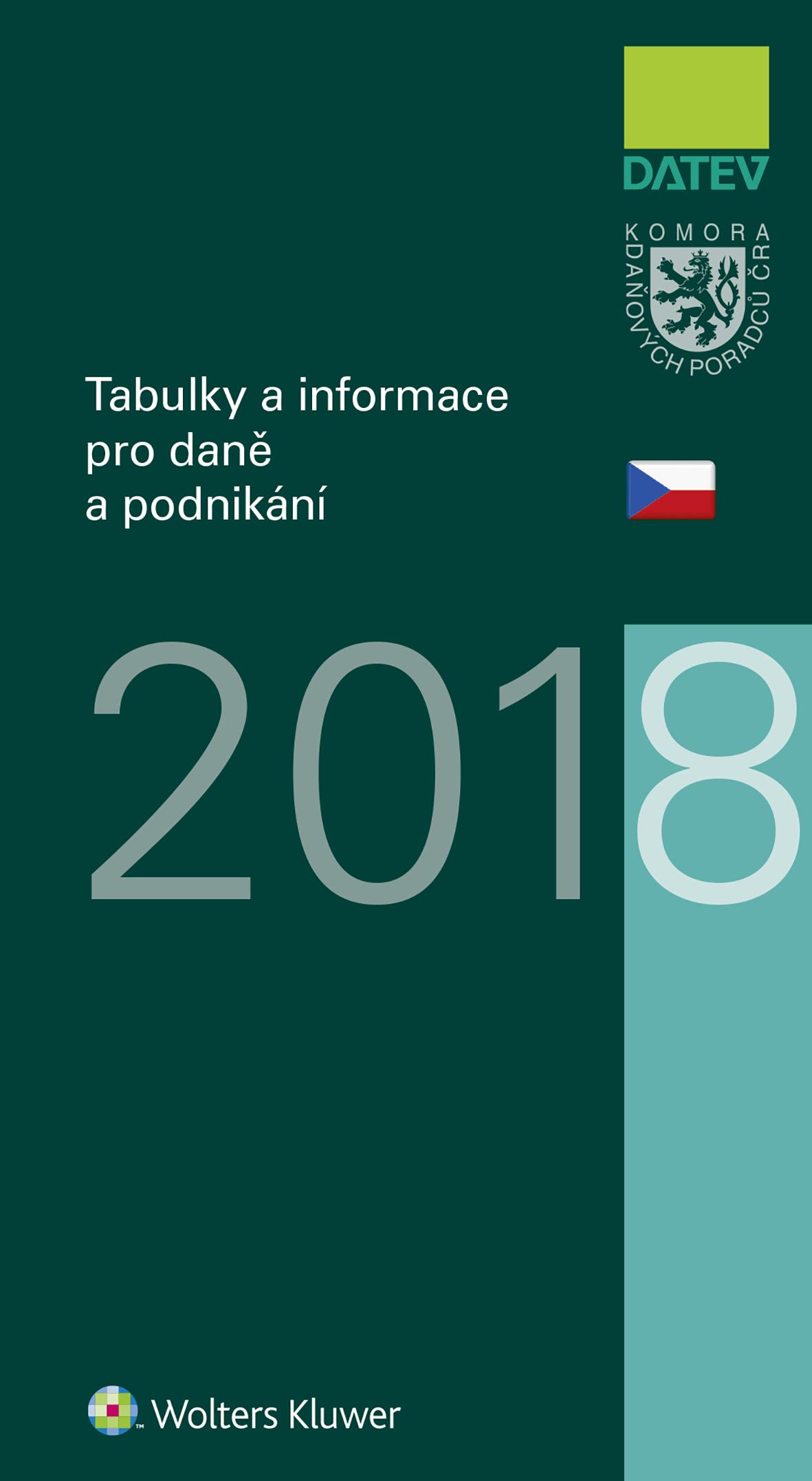 TabulkyCZ_2017_WK.jpg